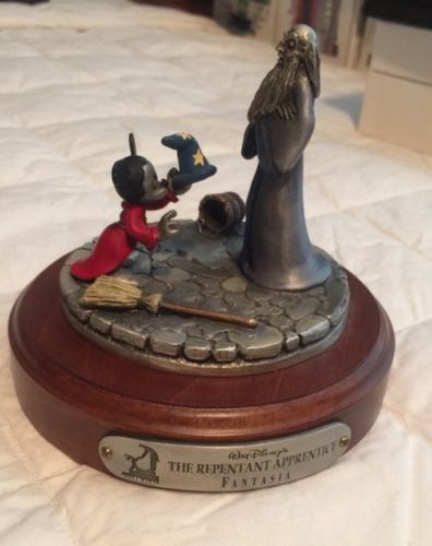 disney collectibles -- Antique Price Guide
