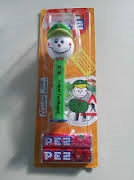 PEZ Ferdinand Policeman limited edition new rare