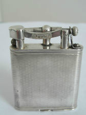 1936 WAFER DUNHILL LIGHTER